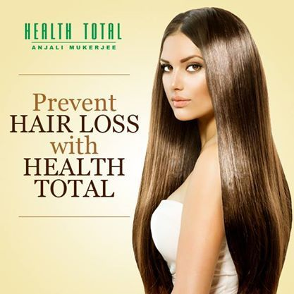 #Health #HairLoss #Hair Discovery of hair loss is a stressful experience for both sexes. Even though hair loss is not some deadly illness, research has proved that hair loss can affect one's life's quality. Around 50% men, face hair fall issues by the age of 45 or more. Women face severe thinning of hair or hair fall problems by the age of 40 or after menopause.   Read here some useful information and tips to prevent hair fall.