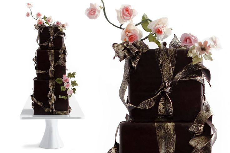 21 gâteaux pour notre 20ème Anniversaire | SAVEUR