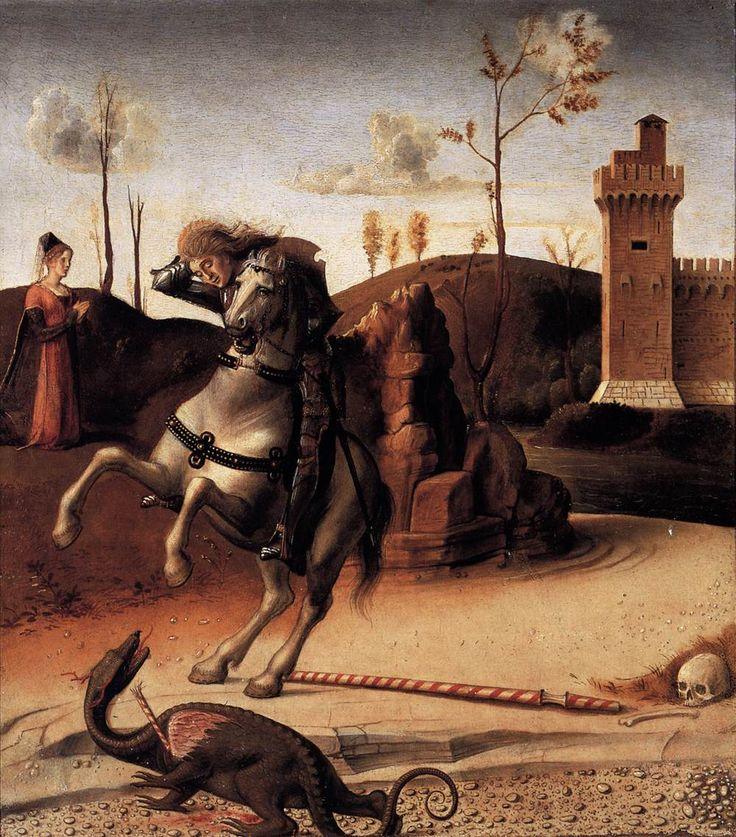 Маттео Банделло. Ч. 1. Новелла XXVI. Синьор Антонио Болонья женится на герцогине Амальфской | Личная библиотека и…