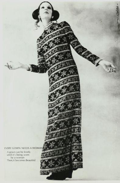 Martin Szipal, divat képek