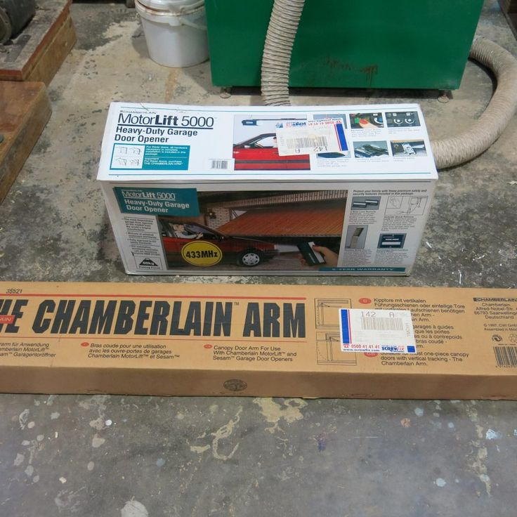 Chamberlain Garage Door Opener Light Keeps Coming On: Best 20+ Garage Door Opener Ideas On Pinterest