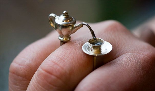 unusual-jewelry-creative-ring-designs-35