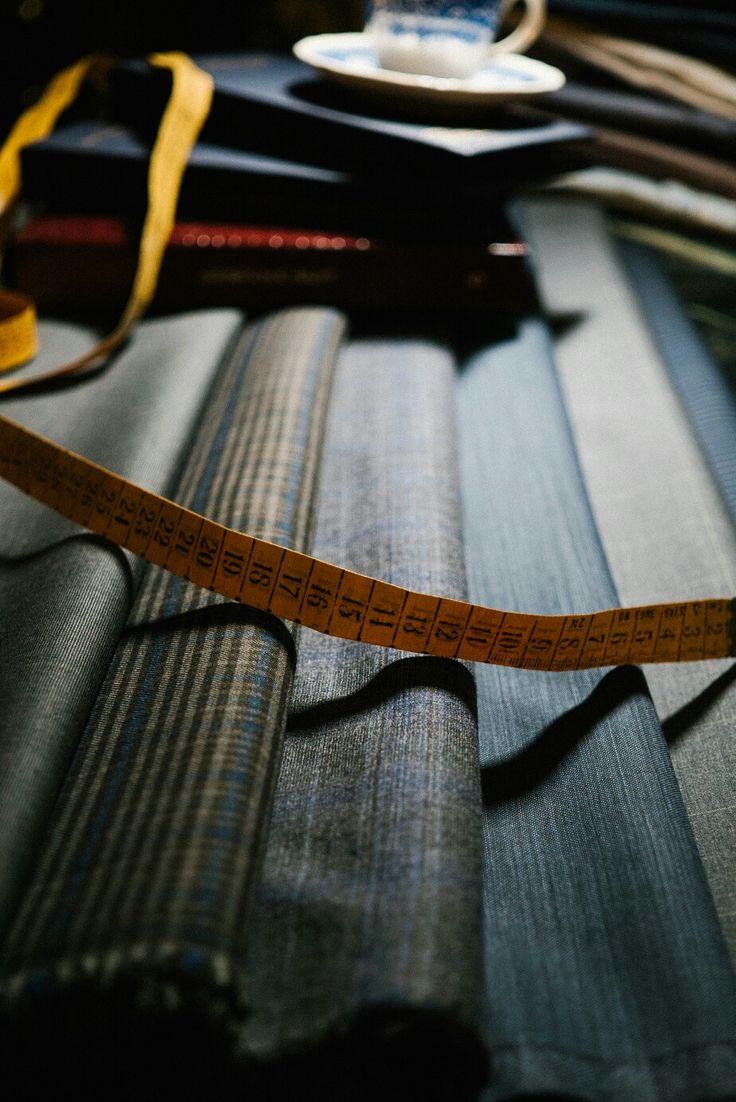 Suits to be... By Atrizan #morethanasuit @artizanimage