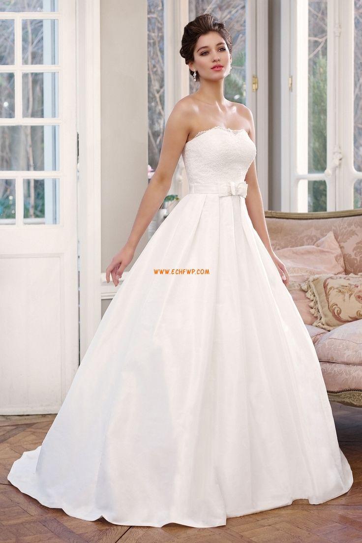 156 besten Bröllopsklänningar stockholm Bilder auf Pinterest ...