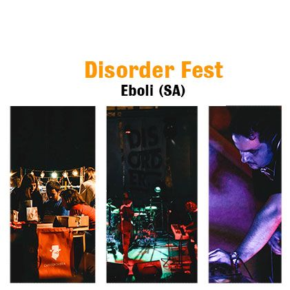 Disorder-fest-2015_Music-coast-t-caost