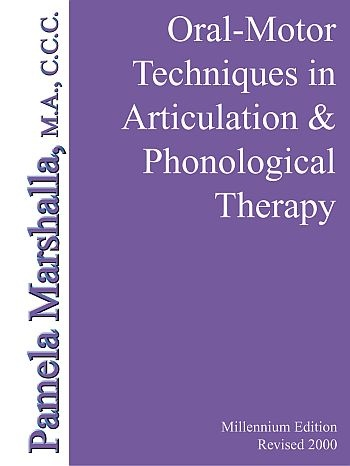 125 Best Oral Motor Myofunctional Therapy Images On Pinterest Oral Motor Activities Motors
