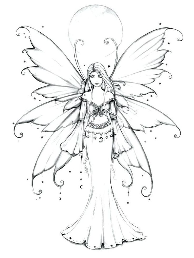 23++ Disney fairies coloring pages rosetta information