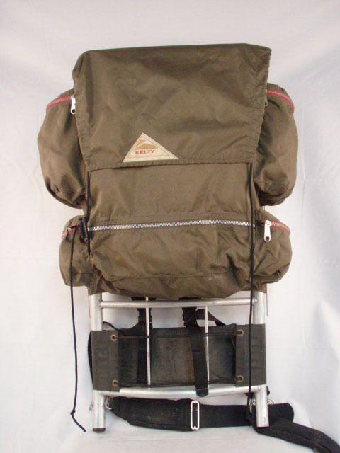 25 Best Ideas About External Frame Backpack On Pinterest