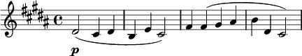 Beethoven: Piano Concerto No. 5, Adagio un poco mosso  Walk down the aisle???