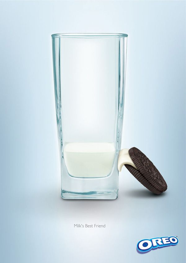 You Know your an addict when ..... by Terrance Baraketh, via Behance