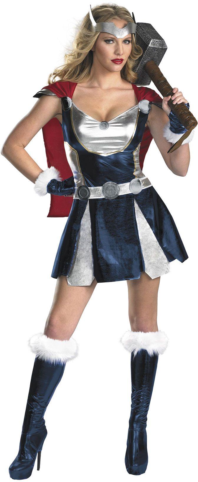 Girl Pirate Costume http://greathalloweencostumes.org/