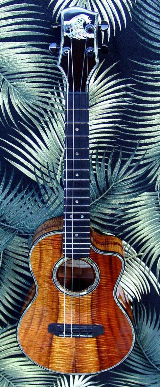 moorebettah ukulele. To learn how to play the ukulele in easy ways visit us at - http://ukulele.io/free-stuff-offer/
