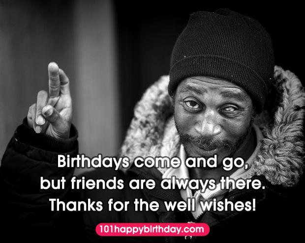 Happy Birthday Best Friend Funny Meme : Best birthday images birthdays happy b day and
