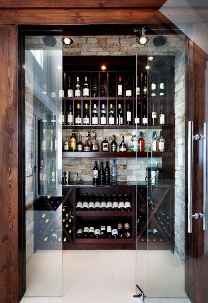 https://i.pinimg.com/736x/6f/06/03/6f060378852be16b654d11073c4f8ed1--wine-rooms-wine-bar.jpg