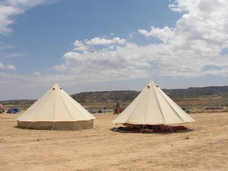 Sibley 500 Ultimate | CanvasC& & 21 best Sibley/Bell tents by CanvasCamp images on Pinterest | Bell ...