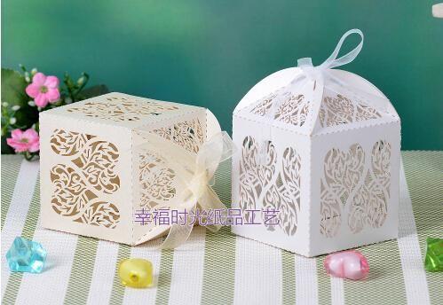 Wholesale Wedding Supplies - Buy Cheap Wedding Supplies from Wedding Supplies Wholesalers   DHgate mobile