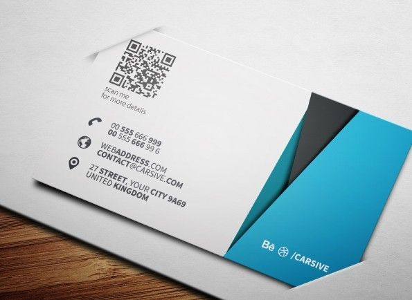 Press Visiting Card Design Psd Business Template Ruani Video Vision Pinterest Free Templates Cards And