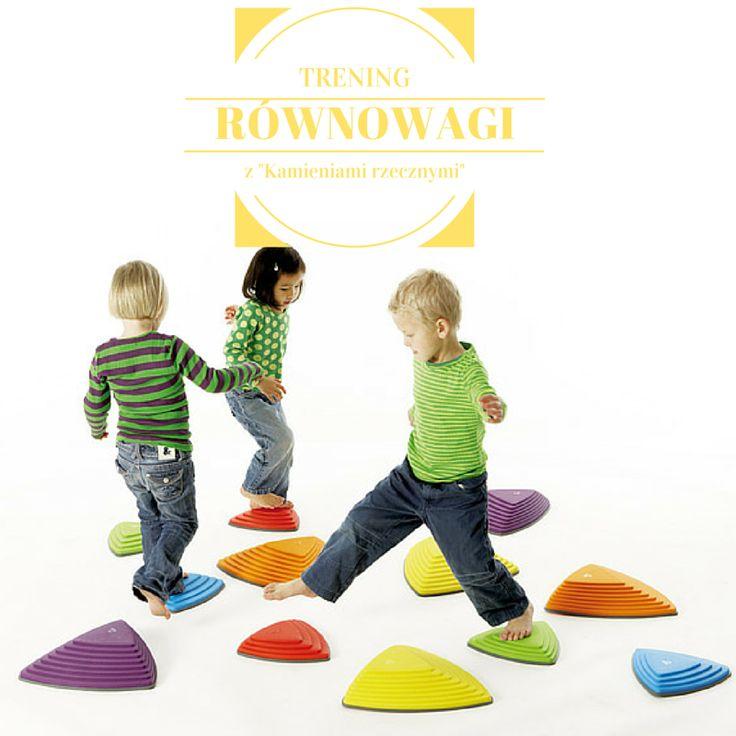 Czym jest równowaga i jakie są jej rodzaje - poczytaj w naszym portalu :) http://www.educarium.pl/index.php/metody-terapii-dziecka-menu-artykuly-80/475-kamienie-rzeczne-w-domu-i-na-sali-gimnastycznej-360-1401.html