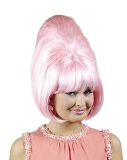 Fun Wigs -Party, Halloween & Costume Wigs | Best Wig Outlet®  also in platinum