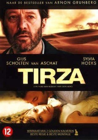Find more movies like Tirza to watch, Latest Tirza Trailer, Forced into  early retirement, a single father sets out to find his teenage daughter  when she and ...