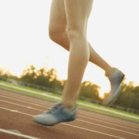 Problem: My Knee Aches  http://www.runnersworld.com/injury-prevention-recovery/problem-my-knee-aches