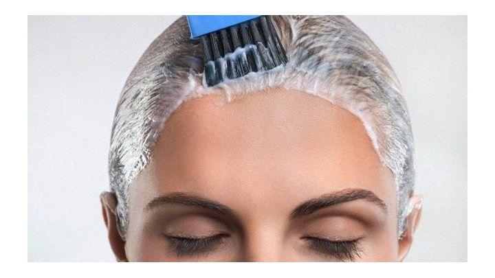 Τα πιο συνηθισμένα λάθη που κάνετε με τα βαμμένα μαλλιά