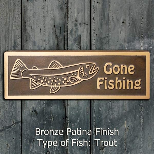 Gone Fishing Signs Decor: 25 Best Please Remove Shoes Images On Pinterest