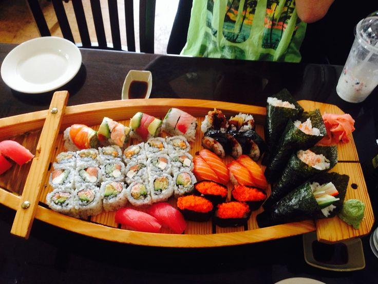 New Japanese Restaurant Waltham Ma