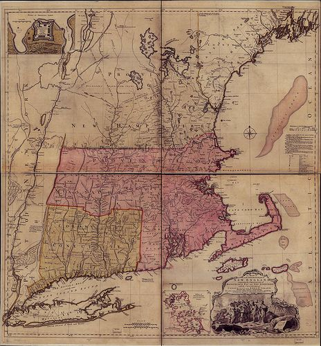 Best Maps Images On Pinterest Cartography European History - Most recent magi map by us states