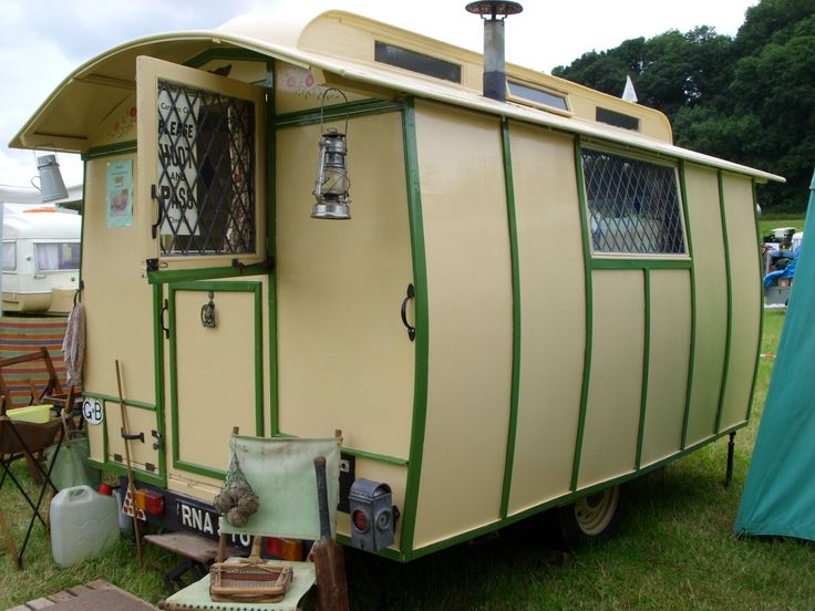 Elegant Ideas About Caravans For Sale On Pinterest  Old Caravans For Sale