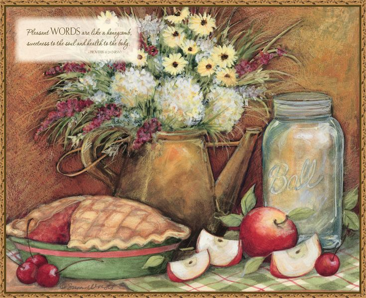 Fall Harvest Wallpaper Christian Lang Wallpapers September 2014 Bountiful Blessings