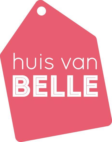 Kleur je dag: art journaling - Huis Van Belle
