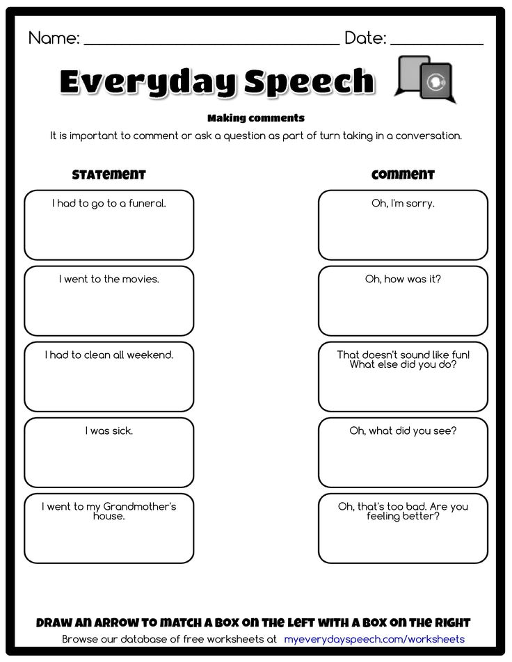 59 Best Class Bx Ideas Images On Pinterest Social Skills Speech