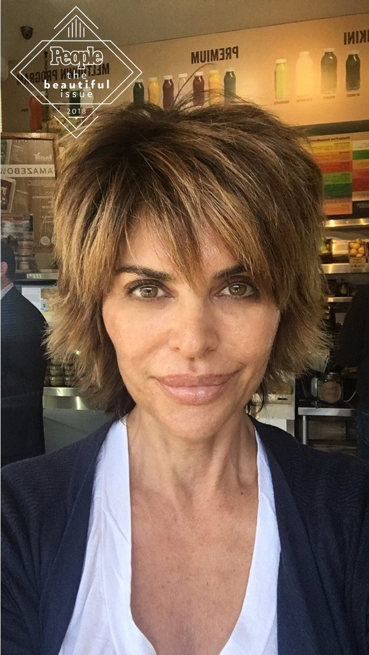 barefaced and beautiful! see the real housewives of beverly