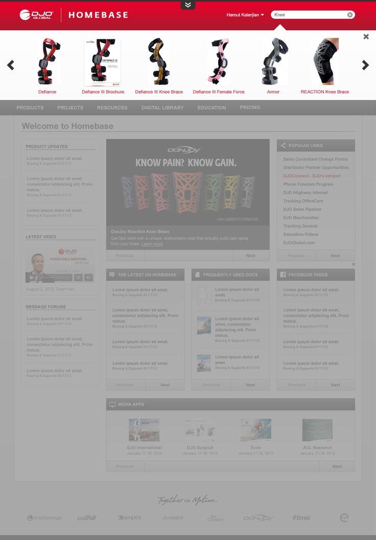 create your own responsive sharepoint design today httpsemgagecom - Sharepoint Design Ideas