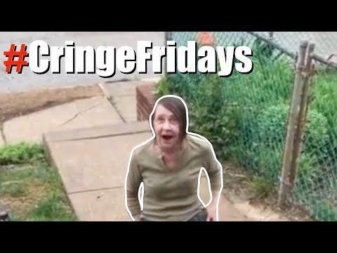 """(520) """"Dear Women, I'm Sorry"""" [CRINGE LEVEL 9001] #cringefridays - YouTube"""