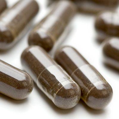 Intelligence enhancement drugs photo 2