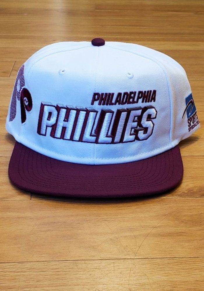Nike Philadelphia Phillies White Retro Ssc Shadow Mens Snapback Hat In 2021 Snapback Hats Snapback Mens Snapback Hats