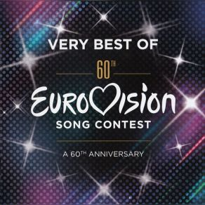 http://www.music-bazaar.com/world-music/album/898455/The-Very-Best-Of-Eurovision-Song-Contest-A-60th-Anniversary-CD2/?spartn=NP233613S864W77EC1&mbspb=108 Collection - The Very Best Of Eurovision Song Contest (A 60th Anniversary) (CD2) (2015) [Pop] #Collection #Pop
