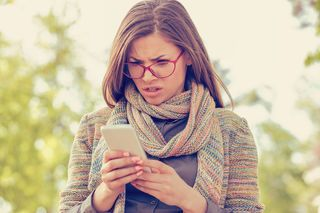 6 Tips for Decoding Emotions in Text Messages