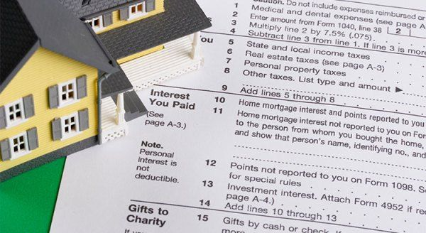 What Impact Will the New Tax Code Have on Home Values? http://www.simplifyingthemarket.com/en/2018/01/18/what-impact-will-the-new-tax-code-have-on-home-values/?a=279505-5a0fed8df10e9b623a843851f8f1af11&utm_campaign=crowdfire&utm_content=crowdfire&utm_medium=social&utm_source=pinterest