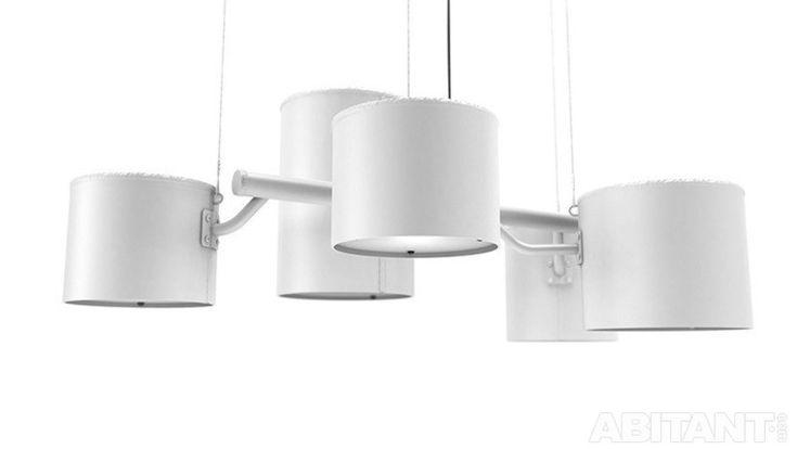 Подвесной светильник Moooi