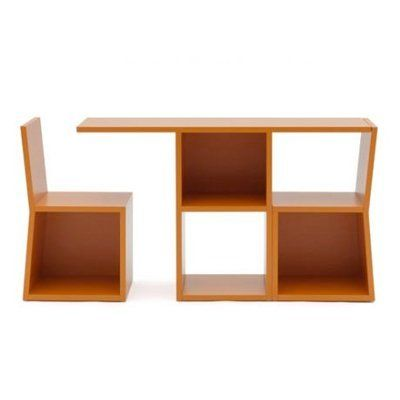 1000 Images About Multifunctional Furniture Year 3 On