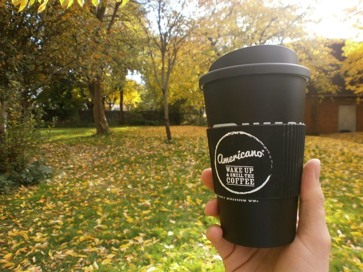 "As the weather gets colder and colder, you're gonna need that special something to warm you up! Don't forget that you can use the discount code ""AM10OFF"" to save 10% off your Americano Mug purchase... http://www.promoparrot.com/americano-mug.html #promo #americano #Autum #Winter #coffee #discount"