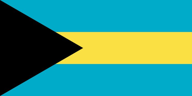 Country: Bahamas / Capital: Nassau