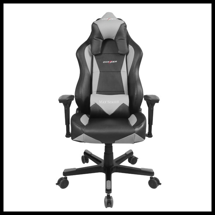 dxracer mx0ng office chair gaming chair automotive seat computer chair