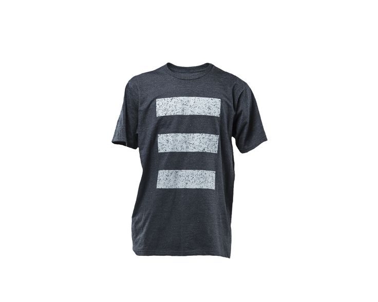 http://rsvpgallery.com/mens/pigalle-speckled-rectangles-t-shirt-black.html
