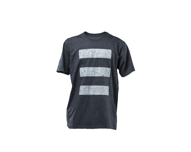 http://rsvpgallery.com/mens/pigalle-speckled-rectangles-t-shirt-black.html