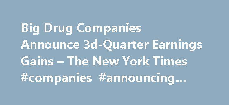 Quarterly Earnings Report - Investopedia