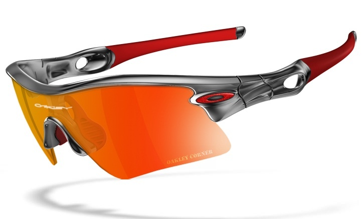dab927040ed Custom Oakley Sunglasses Cheap « Heritage Malta
